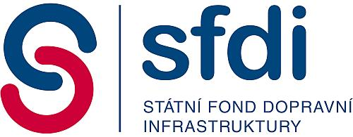 logo_sfdi_cyklopruh.jpg
